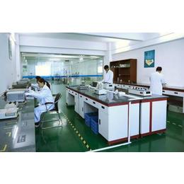 供应广州市哪里有上门校准仪器-校正仪器-检测设备