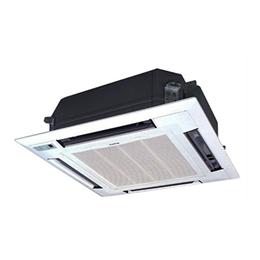 仪征格力吸顶空调供应,扬州伟德冷暖设备,仪征格力吸顶空调