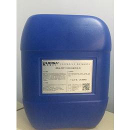 空压机积碳清洗剂拆洗型