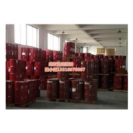美孚DTE特重级循环油|美孚DTE 150#系统油