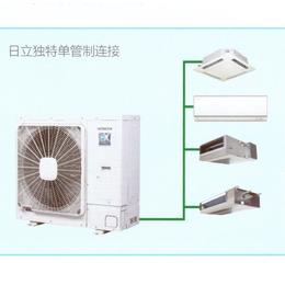 九江日立家用空调设备缩略图