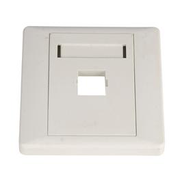诚信厂家供应各种规格光纤面板