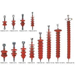 FXBW4-110 70悬式复合绝缘子