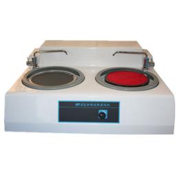 手动自动金相磨抛机生产厂家-济南金相仪器为您提供优质产品