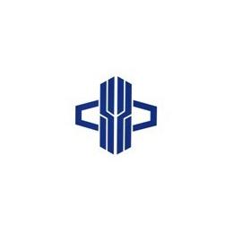 惠州龙门计量万博manbetx官网登录校正检测服务有限公司