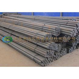 宝钢60Si2MnA弹簧钢圆棒产品参数