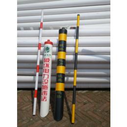 供应拉线保护套 拉线套管 定制电力专用拉线套管 冀航厂家直销