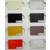 苏州双胜机电供应高硬度 抗刮伤防静电PVC板 抗静电PVC缩略图4