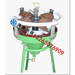 咸宁销售XCTS-300磁力脱水槽 角闪石衡温脱水槽工作原理