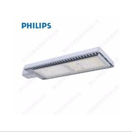 飞利浦BRP392 70W LED路灯