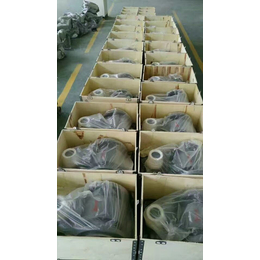 广西直销直供 液体电磁流量计价格 高精度法兰电磁流量计