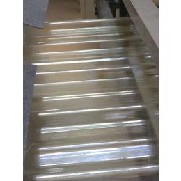 无锡艾珀耐特防腐瓦采光板厂家泰兴艾珀耐特复合材料有限公司