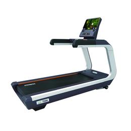 供应厂家直销奥信德健身器材7000商用电动超静音跑步机
