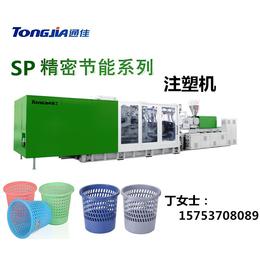 塑料家庭垃圾篓生产万博manbetx官网登录
