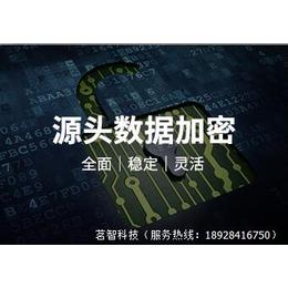 反商业泄密软件反接私单公司文件加密防泄密软件找茗智科技