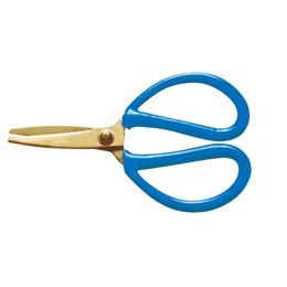供应无火花剪刀 厂家直销 用于易燃易爆场所 现货 规格齐全