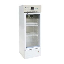 荣华仪器150A生化培养箱实验室必备