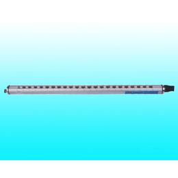 生产除静电离子风棒厂家 苏州离子风棒 上海离子风棒