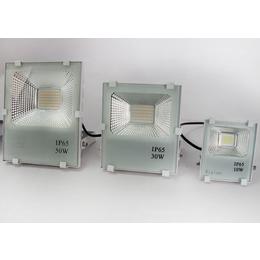 SK TG02-SMD-3Y-100W足功率投光灯