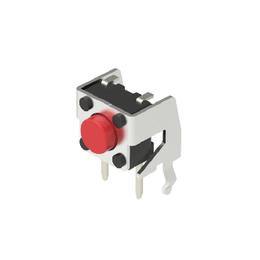 SKHHLPA010 . 6mm方型 按入式 SKHH产品