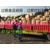 上海库存食品饮料销毁嘉定仓库过期饮料食品处理缩略图2