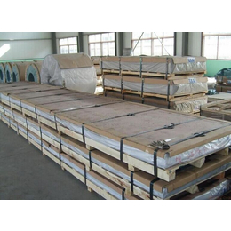 国标特硬2024铝合金板广东伟昌供应2017硬铝板厚铝板厂家