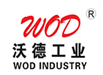 山东沃德工业技术有限公司