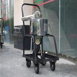 上海5T工地称钢卷吊磅价格