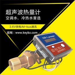 厂家直销空调热量表上海佰质<em>仪器仪表</em>有限公司