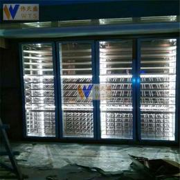 伟天盛不锈钢酒柜 不锈钢红酒柜 不锈钢恒温酒柜 厂家定制