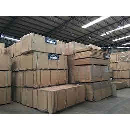 进口中纤板品牌,富可木业13686642456,进口中纤板