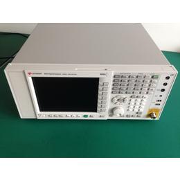 AgilentN9340B手持式射频频谱分析仪安捷伦