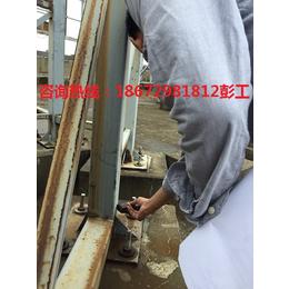 孝感楼板振动测试-厂房荷载检测-厂房楼板承载力检测机构缩略图