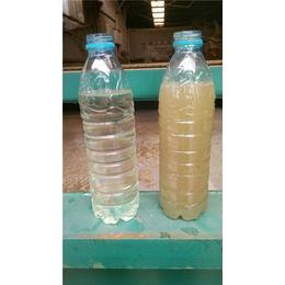 山东汉沣环保(多图)、造纸污泥脱水机多少钱、造纸污泥脱水机