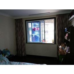 供应高档铝合金门窗 金华丽水门窗 惠尔静隔音门窗特惠系列