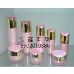 化妆品瓶子供应商  空化妆品瓶子  化妆品小瓶子