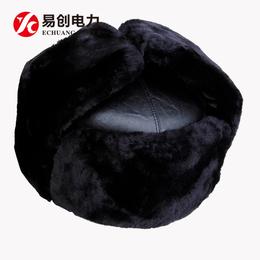 绍兴电力安全帽 电工棉安全帽批发  施工安全帽市场价格