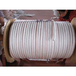 供应厂家直销高强度安全绳 防潮蚕丝优质安全绳全国直销