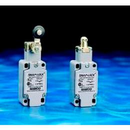 原装进口美国NAMCO传感器-NAMCO传感器