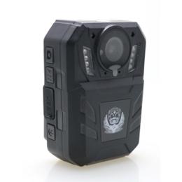 高清视音频执法记录仪DSJ-KT7