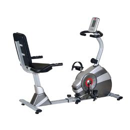 HJ-B536 磁控健身车