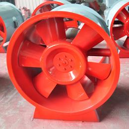 艾科HTF排烟风机型号齐全厂家直销保质保量