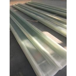 泰兴市艾珀耐特复合材料有限公司采光板防腐瓦透明瓦厂家直销缩略图
