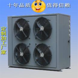 烘干机 水源热泵烘干机 润生节能环保科技(优质商家)
