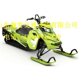 瀚雪雪地摩托车供应云南昆明市200cc雪地摩托车欢迎您来购