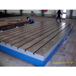 河北划线平板   焊接平板   防锈铸铁平板   厂家直销