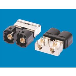 汽车Lvds接口HSD连接器公司地址大众USB插座HSD连接