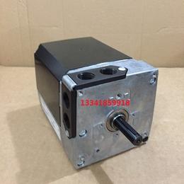 西门子SQM56.687A1Z3伺服电机