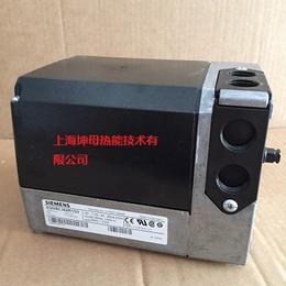 西门子SQM50.464R2G3R伺服电机