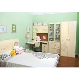 湖北建材家具诚招代理(图),墙面漆品种,天门墙面漆